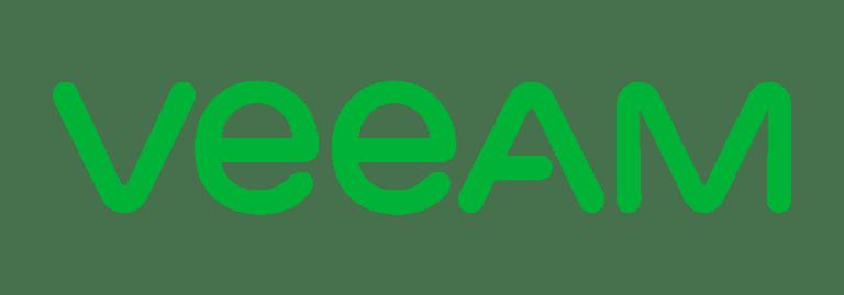 Veeam_logo-768x269