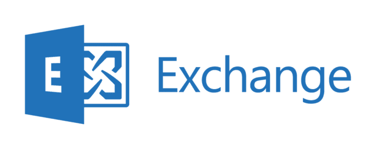 exchange-768x306